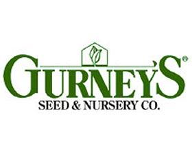 Gurney's种子和苗圃公司, Gurney Seed & Nursery Co