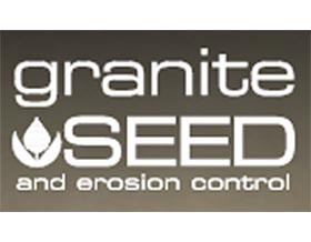 花岗岩种子公司, Granite Seed Company