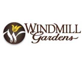 风车花园 Windmill Garden