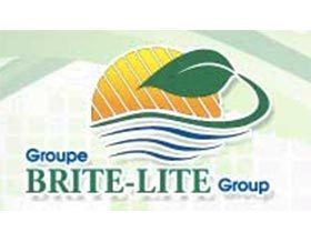 布莱特光源 BRITE-LITE Group
