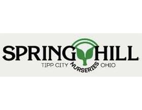 春天小山苗圃, Spring Hill Nurseries