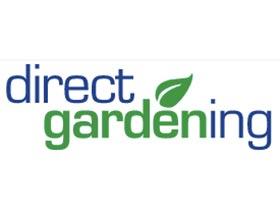 直接园艺 Direct Gardening
