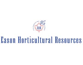 伊森园艺资源 Eason Horticultural Resources