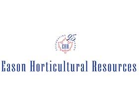 伊森园艺资源 Eason Horticultural Resources