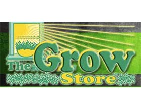 种植商店 The Grow Store