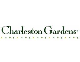 查尔斯顿花园 ,CHARLESTON GARDENS