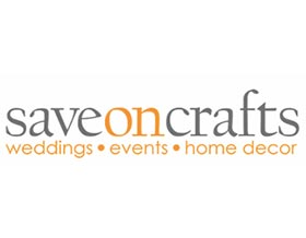 干花工艺 save-on-crafts
