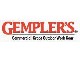 GEMPLER'S 园艺商店