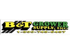 种植者供应网 GrowerSupply.com
