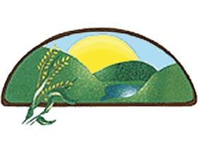 美国自然产品公司 American Natural Products