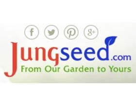 荣格花园种子, Jung Quality Garden Seeds