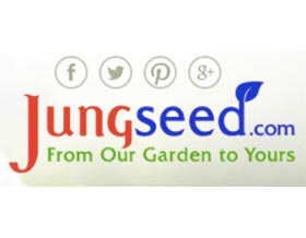 荣格花园种子 Jung Quality Garden Seeds
