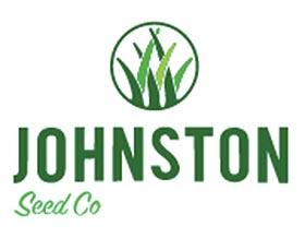 约翰斯顿种子公司  Johnston Seed