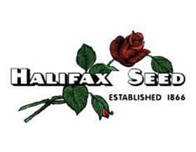 哈利法克斯种子公司, Halifax Seed Company Inc