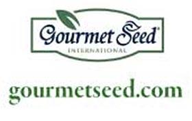 美食家种子 Gourmet Seed