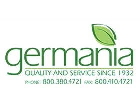 日耳曼妮娅种子公司, Germania Seed