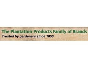 种植园产品 ,Plantation Products