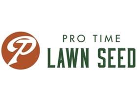Pro Time 草坪种子