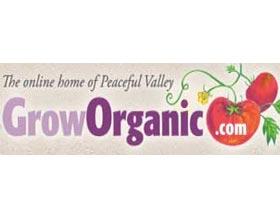和平谷农场和花园用品 Peaceful Valley Farm & Garden Supply