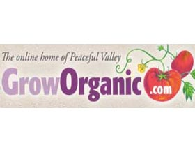 和平谷农场和花园用品 Peaceful Valley Farm & Garden Supply