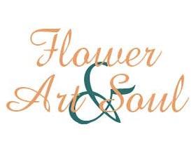 花之艺术和灵魂 Flower Art & Soul