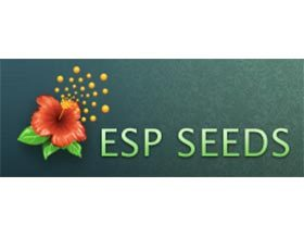 环保种子生产商 Environmental Seed Producers