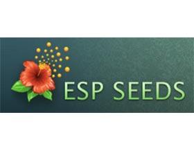 环保种子生产商 Environmental Seed Producers
