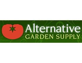 另类花园用品, Alternative Garden Supply