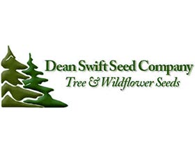 迪安斯威夫特种子公司 ,Dean Swift Seed Company