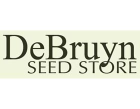 德布勒因种子商店, Debruyn Seed Store
