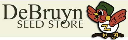 德布勒因种子商店Debruyn Seed Store