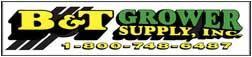 GrowerSupply.com