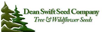 迪安斯威夫特种子公司Dean Swift Seed Company