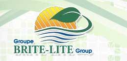 布莱特光源BRITE-LITE Group