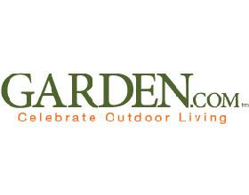 美国花园网Garden.com