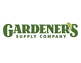 园艺用品公司Gardener's Supply Company
