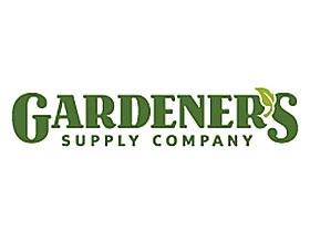 园艺用品公司Gardener's Supply Company