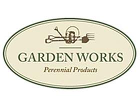 花园工作 ,GARDEN WORKS