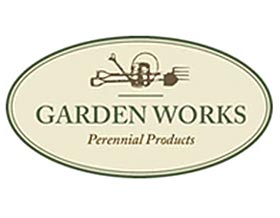 花园工作 GARDEN WORKS