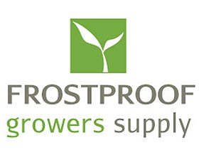 Frostproof种植者供应 Frostproof Growers Supply