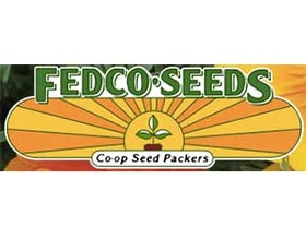 美国Fedco种子公司 Fedco Seeds, Inc.