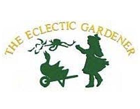 园丁优选商店 The Eclectic Gardener Store