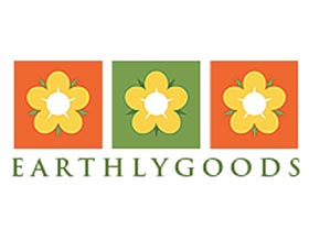 EarthlyGoods.com, Inc.
