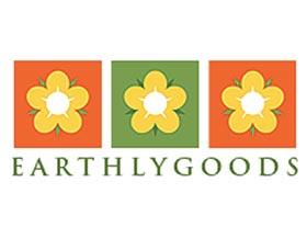 美国EarthlyGoods公司