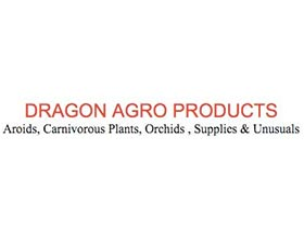 暴龙产品 DRAGON AGRO PRODUCTS