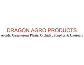 暴龙产品 DRAGON AGRO PRODUCTS