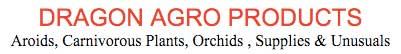暴龙产品DRAGON AGRO PRODUCTS