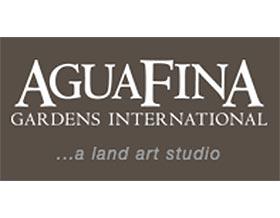 AguaFina花园国际, AguaFina Gardens International
