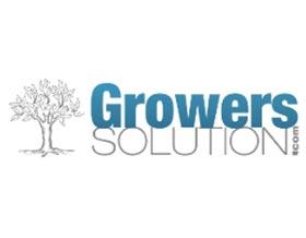 种植者解决方案 Growers Solution