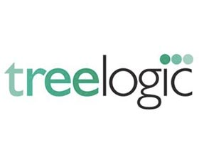 Tree Logic树木顾问 Arboricultural Consultants